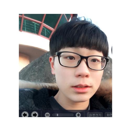 * 여 준 서 *